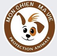 logoMonCHienmavie